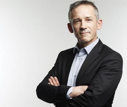 Marc Nicolas