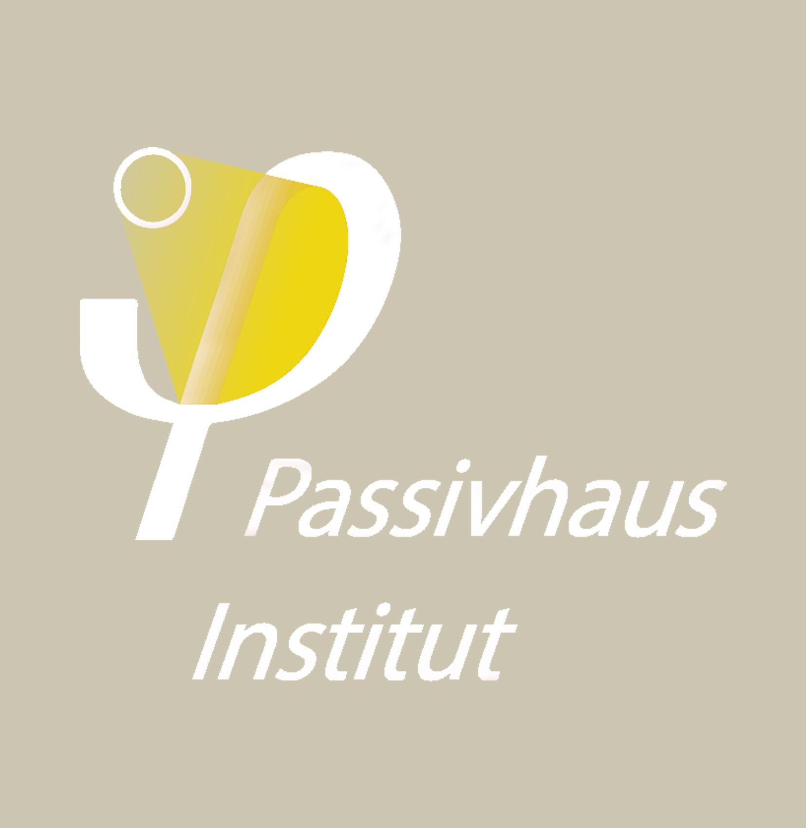 Nos engagements environnementaux, label passivhaus